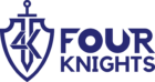 4Knights Entertainment